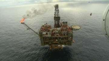 ОПЕК се споразумя за по-малък дневен петролен добив
