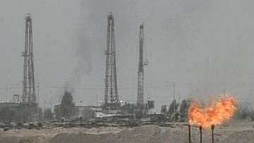 ОПЕК е увеличила добива на петрол през януари