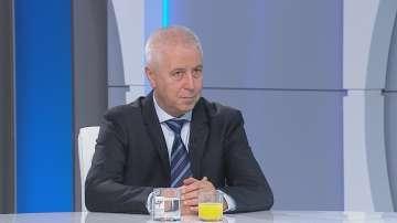 Здравният министър ще сезира прокуратурата за болницата в Ловеч