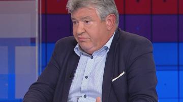 Шефът на НЕК Петър Илиев: На енергийната борса има манипулации