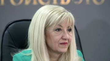 Аврамова: Всички пътнопочистващи фирми имат готовност