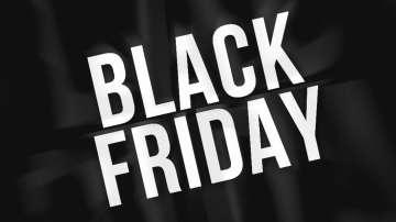 Черен петък: Как да се предпазим от фалшиви намаления?