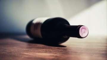 Мащабно проучване: Няма полезен алкохол!