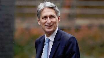 Висши британски политици са убедени в нуждата от постепенен Брекзит