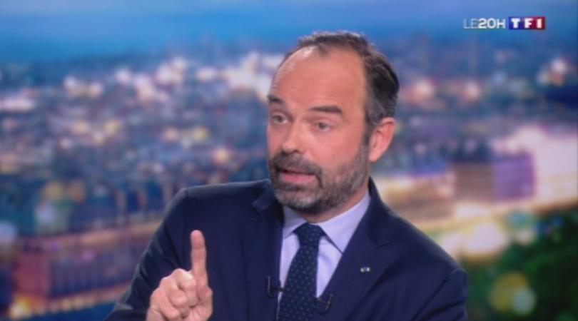 Франция се готви да приеме нов закон за по-строги наказания