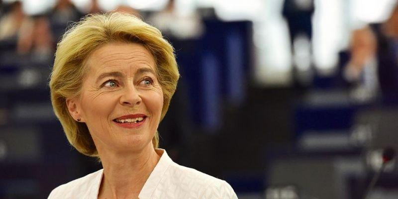 """ЕС не може да позволи на другите """"да ни отнемат"""