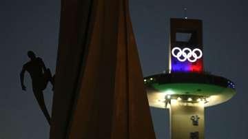 Гледайте днес от 13 ч. по БНТ - откриването на Олимпийските игри в Пьонгчанг