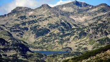 МОСВ отмени решението за Национален парк Пирин