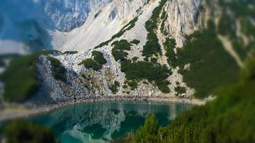 Съвети на планинските спасители за безопасен туризъм в Пирин
