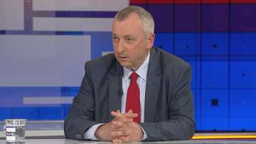 Пирински с критика към БСП: Не може да се държим еднолично като управляващите