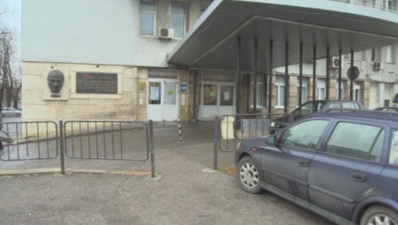16-годишното момче, което снощи беше намушкано в София остава в