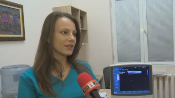 Пирогов отбелязва световния ден за борба с инсултите с безплатни прегледи