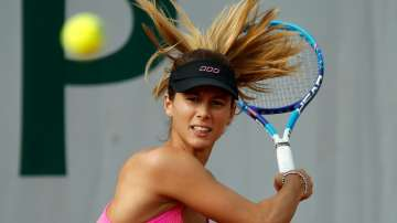 Пиронкова загуби във втория кръг на Ролан Гарос