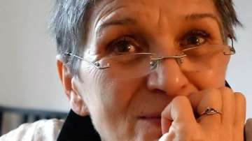 Специално за NEWS.BNT.BG: Дойна Жела Деспоа: Цяла Румъния трябва да е на улиците