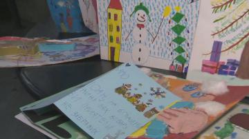 Какви са желанията на българските деца в писмата до Дядо Коледа