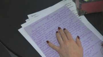 """Литературният конкурс """"Коледа в писмо"""" търси вдъхновяващи истории"""