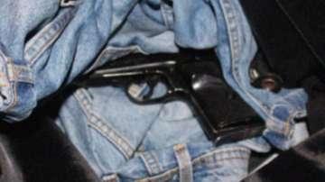 Задържаната група на Тракия се занимавала с наркотици, контрабанда и убийства