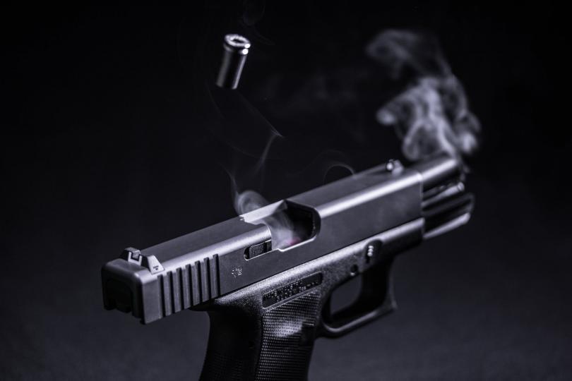 един убит двама ранени стрелба мост сан франциско