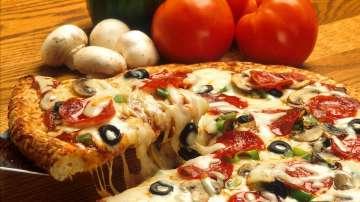 Опит за рекорд в Аржентина за най-много направени пици за 12 часа