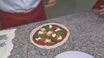 Световни майстори на пицата идват в София