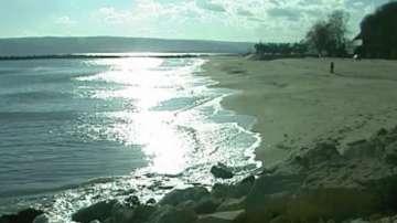 Концесионери се отказаха от три плажа край Варна