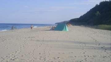 Ще се пребори ли държавата със строителството по дивите плажове