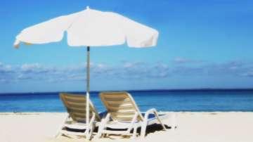 Предвижда се да има четири групи плажове по Черноморието