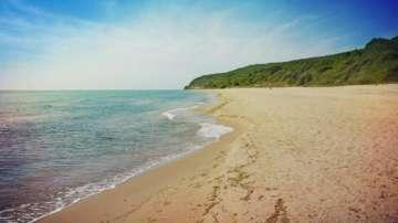 Разделното събиране на боклуци на плажа става задължително от догодина