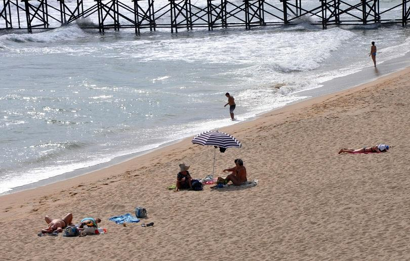 БСП иска прекратяване на 20-годишната концесия на три плажа