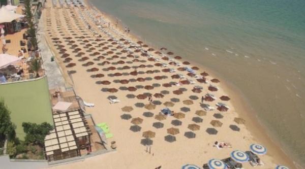 години концесията морските плажове реши окончателно парламентът