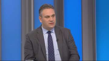 Пламен Георгиев за проверката на Иво Прокопиев: Има теч на информация