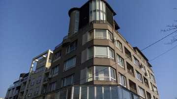 Шефът на строителния контрол в София подаде оставка