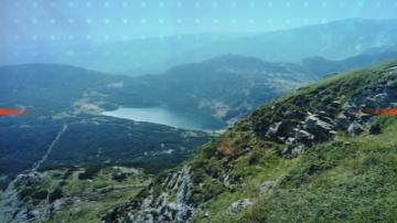 Какви са рисковете за почивка на планина при летните аномалии във времето