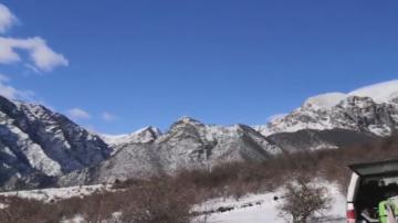 След изчезването на баща и син в Стара планина: Държавата ще изгради заслони
