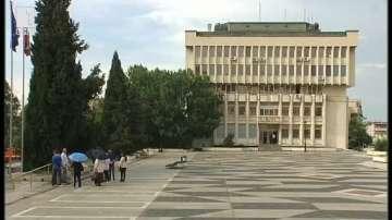 Протест срещу презастрояването и незаконното строителство в Асеновград