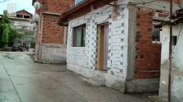 Мащабна акция срещу незаконното строителство в Пловдив