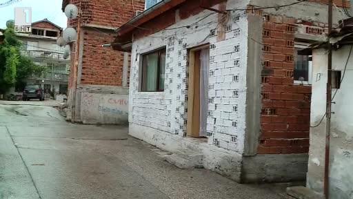 28 незаконни къщи в центъра на Пловдив ще бъдат съборени