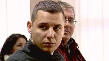 4 години затвор за пияния шофьор, убил трима при катастрофа в Пловдив