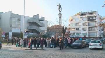 Общинските съветници в Пловдив гласуваха нов шеф на онкодиспансера