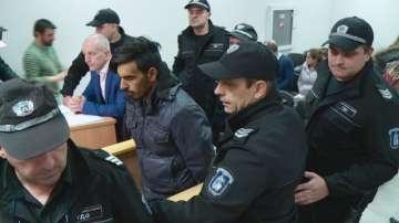 Гледат мярката на ромите, които нападнаха рейнджъра във Войводиново