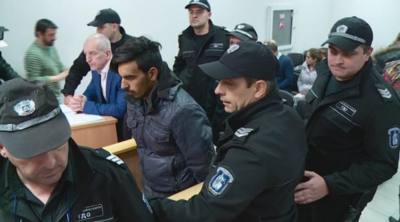 В този час Районният съд в Пловдив решава дали да