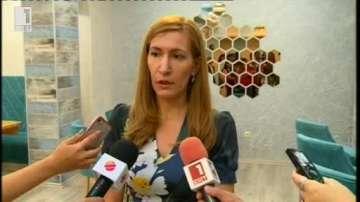 Чуждите туристи, посетили България, бележат ръст от 7%