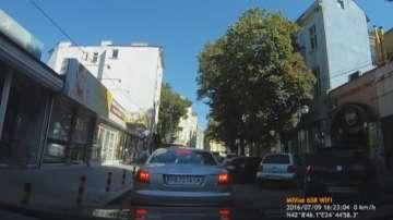 Решават дали да удължат мярката на задържаните за стрелбата в Пловдив