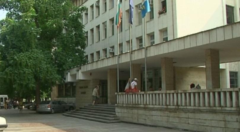 Отмениха предсрочното освобождаване на Георги Сапунджиев, прегазил малкия Паоло