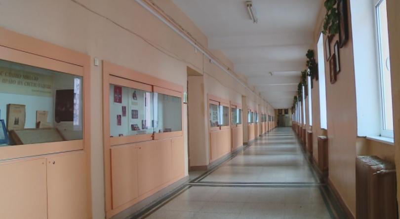 Снимка: След съкращения на паралелки въвеждат едносменен режим в Пловдив