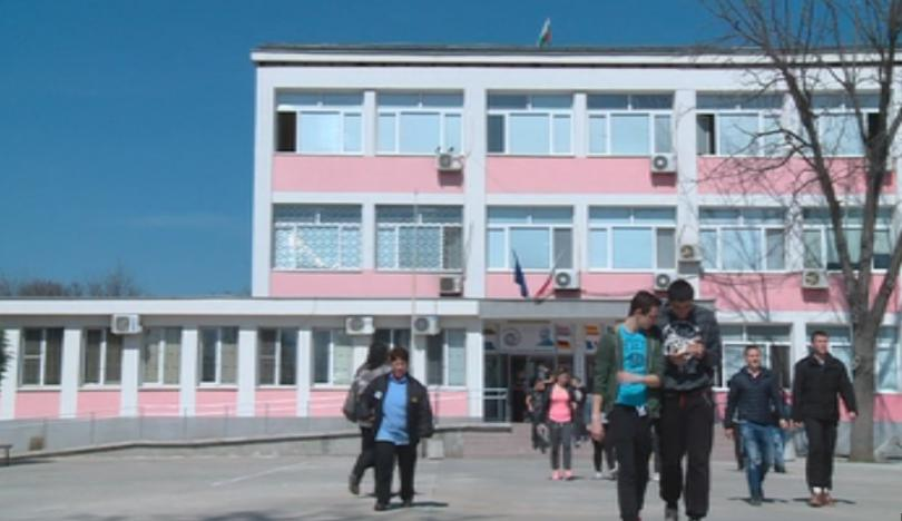 1500 младежи пловдивска област гласуват първи път
