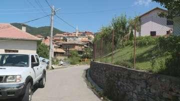 В с. Плетена очакват 600 жители, работещи в чужбина, да се върнат за лятото