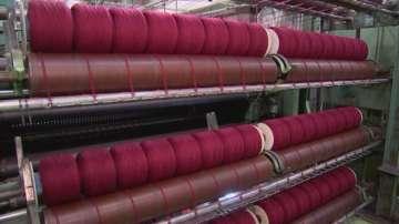 Разцвет на ръчните плетива в Исландия