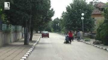 В Лазарово искат референдум за присъединяване на селото към Община Червен бряг