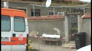 Двойно убийство потресе плевенското село Горни Дъбник